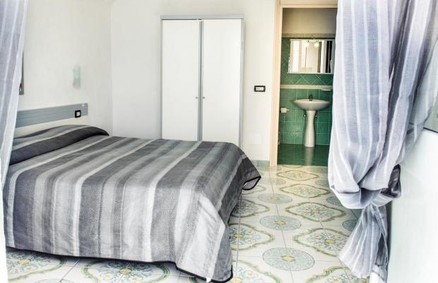 фотографии отеля Regina del Mare изображение №19