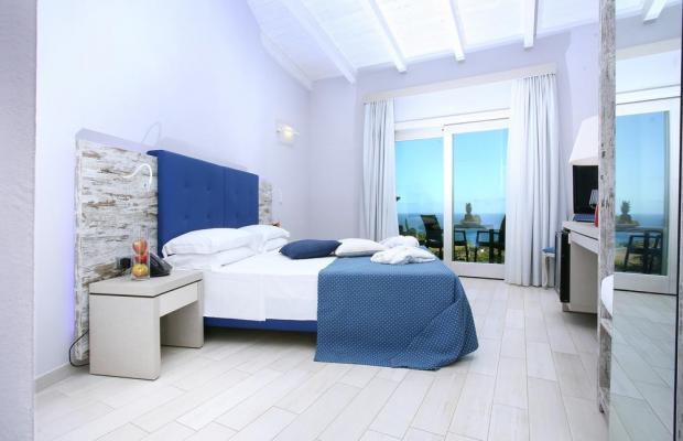 фото Bajaloglia Resort изображение №22