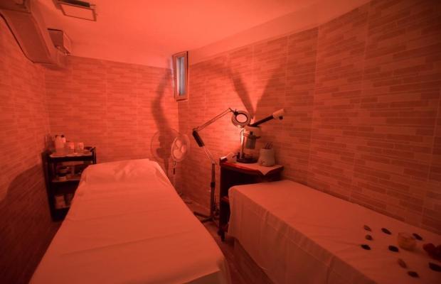 фото отеля Terme Antonella изображение №25