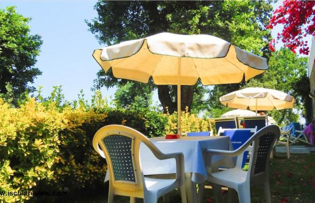 фотографии отеля Oasi Castiglione изображение №7