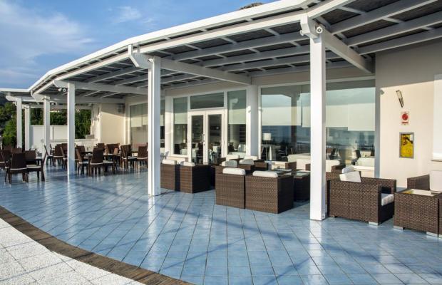 фото отеля Moresco Park изображение №1