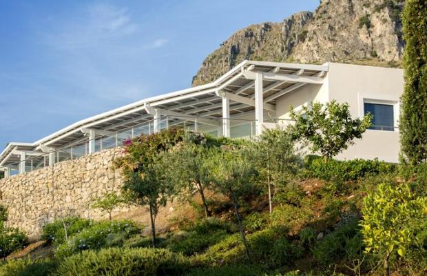 фото отеля Moresco Park изображение №21