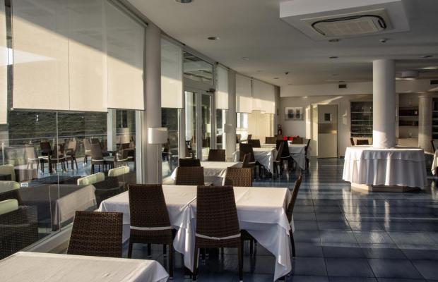 фото отеля Moresco Park изображение №17