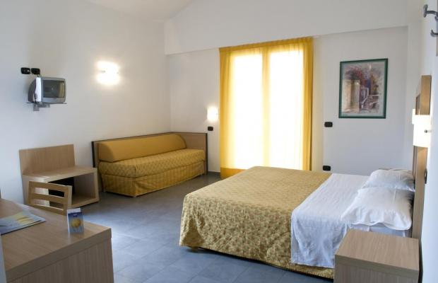 фото отеля VOI Baia di Tindari Resort (ex. AW Baia di Tindari Club Hotel) изображение №17