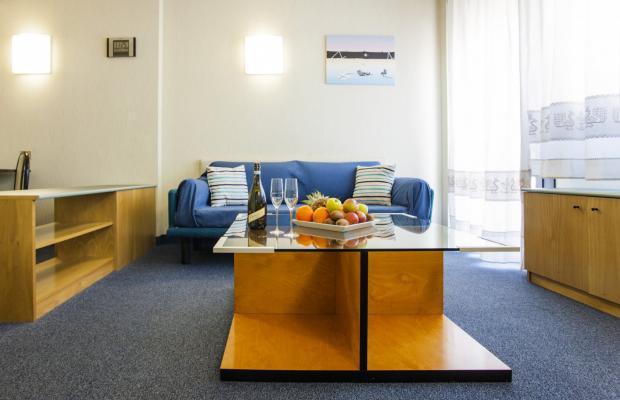 фотографии Best Western Hotel Residence Italia изображение №72