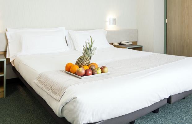 фото Best Western Hotel Residence Italia изображение №50