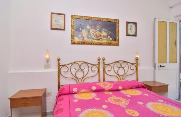 фотографии отеля Villa Fiorentina изображение №59