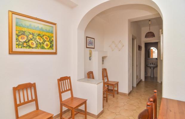 фотографии отеля Villa Fiorentina изображение №23