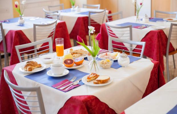 фото отеля La Piazzetta изображение №13