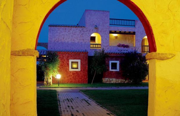 фотографии отеля I GrandiViaggi Club Santagiusta изображение №11