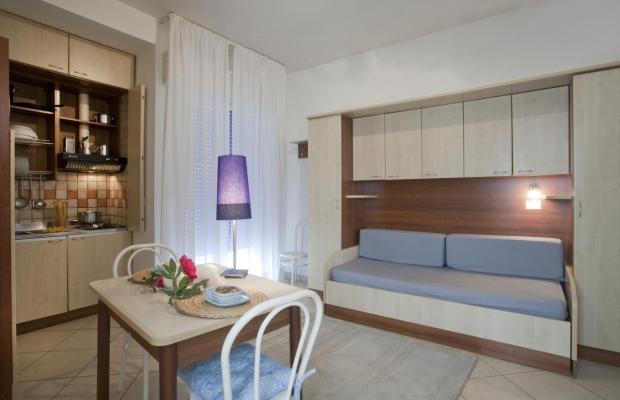 фото отеля Residence Mediterraneo изображение №29