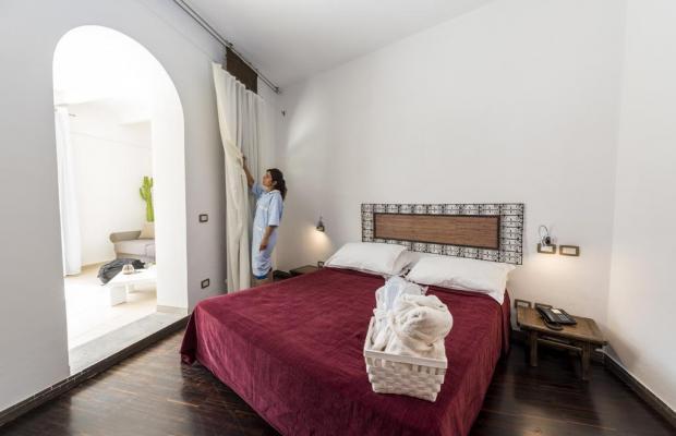 фотографии отеля Marina 10 Boutique & Design Hotel изображение №3