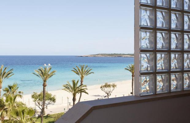 фото D-H SmartLine Anba Romani Hotel изображение №38