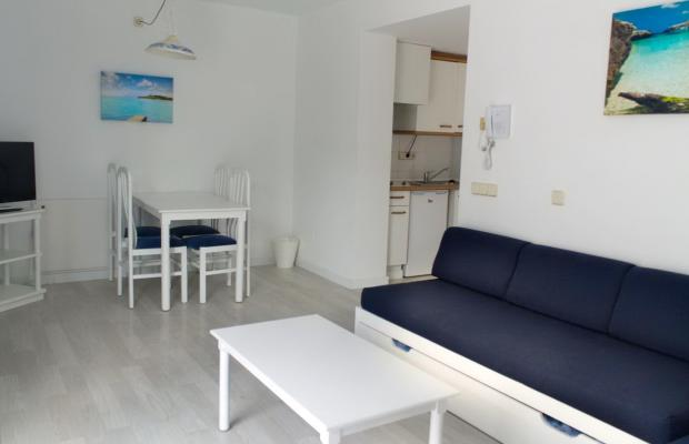 фотографии отеля D-H SmartLine Anba Romani Hotel изображение №31