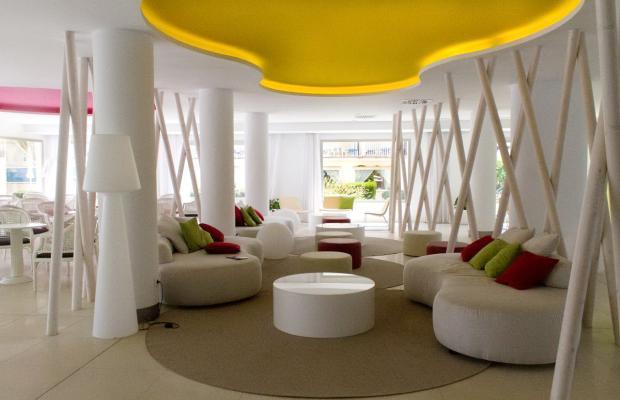 фотографии D-H SmartLine Anba Romani Hotel изображение №8