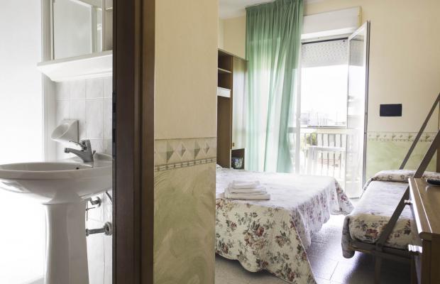 фото отеля Acapulco Beach Hotel изображение №17
