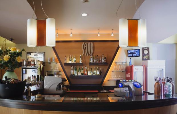 фотографии отеля Acapulco Beach Hotel изображение №7