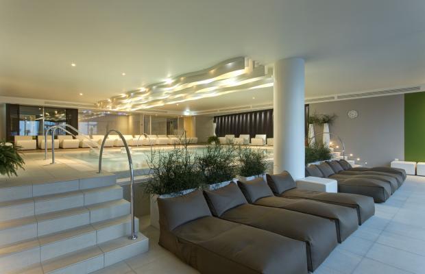 фото отеля Almar Jesolo Resort & Spa изображение №37