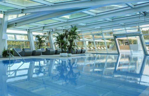 фотографии отеля Almar Jesolo Resort & Spa изображение №15