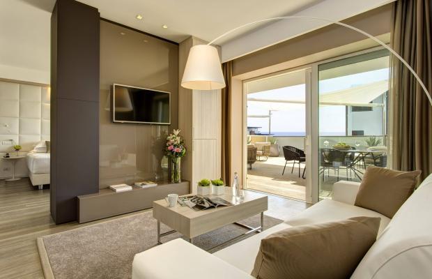 фото отеля Almar Jesolo Resort & Spa изображение №13