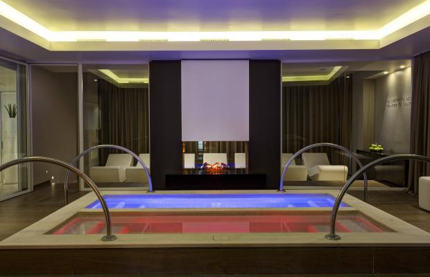 фотографии отеля Almar Jesolo Resort & Spa изображение №7