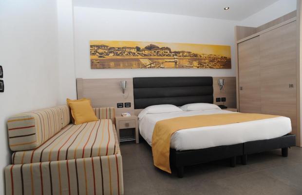 фото Hotel Adlon изображение №30