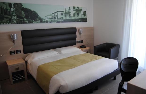 фотографии Hotel Adlon изображение №24