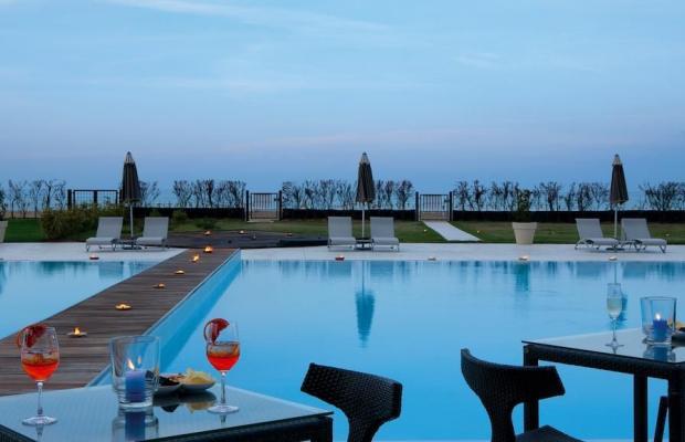 фото Adriatic Palace Hotel изображение №30