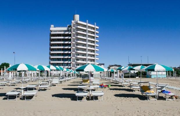 фото отеля Adriatic Palace Hotel изображение №1