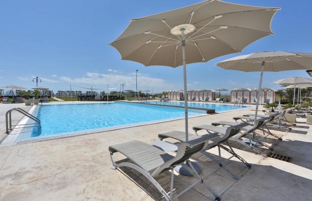 фотографии Adriatic Palace Hotel изображение №20