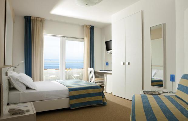 фото отеля Adriatic Palace Hotel изображение №9