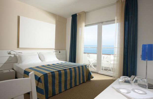 фотографии отеля Adriatic Palace Hotel изображение №7