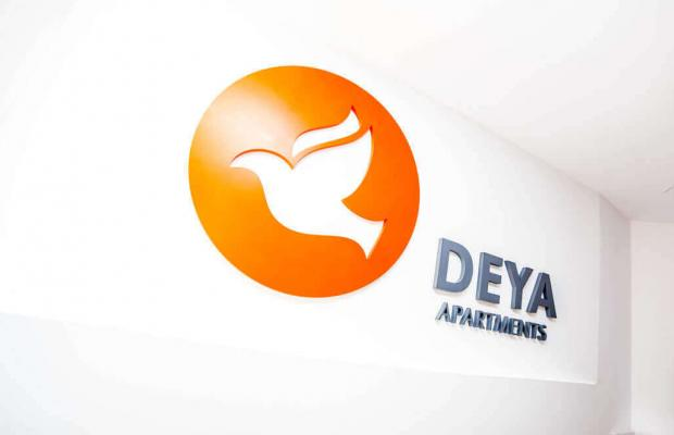 фотографии Apartaments Deya изображение №16