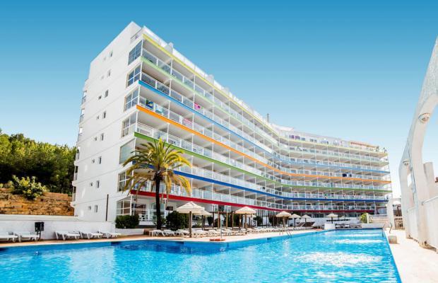 фото отеля Apartaments Deya изображение №1