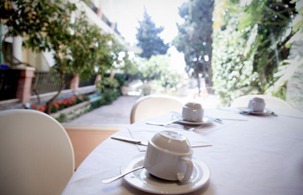 фото Hotel Continental изображение №14