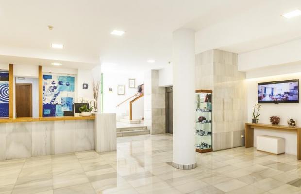 фото отеля Apartamentos Globales Nova изображение №25