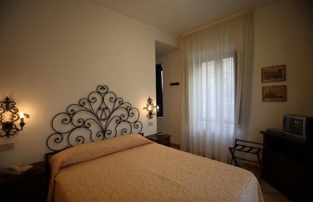 фото Del Corso Taormina изображение №2