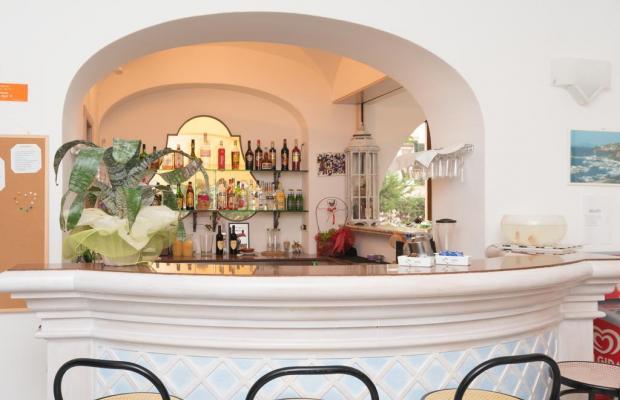 фото отеля Terme Oriente Ischia изображение №29