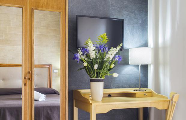 фотографии Pagoda Hotel & Residence изображение №4
