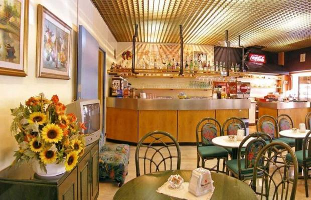 фотографии Hotel Bellaria изображение №8