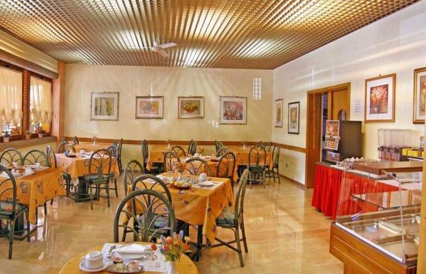 фотографии отеля Hotel Bellaria изображение №7