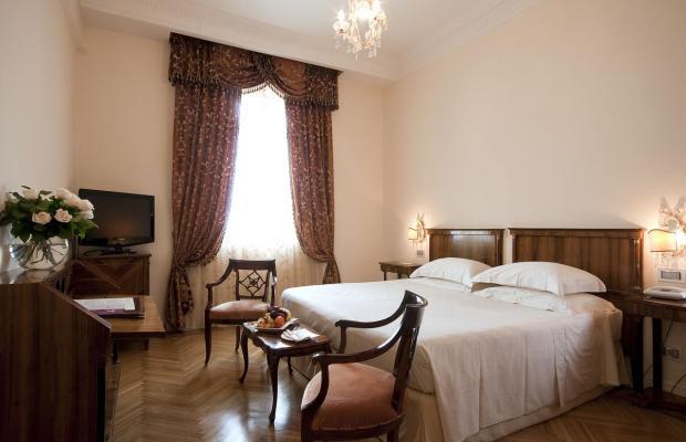 фотографии Grand Hotel Rimini изображение №40