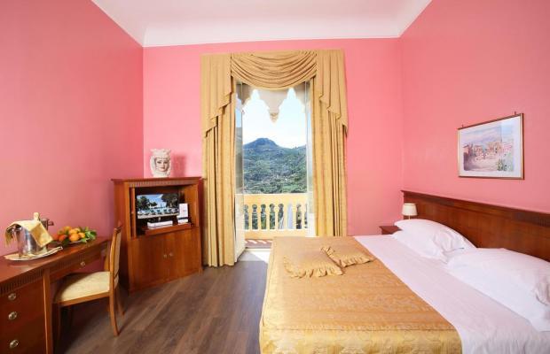 фотографии отеля Excelsior Palace изображение №3