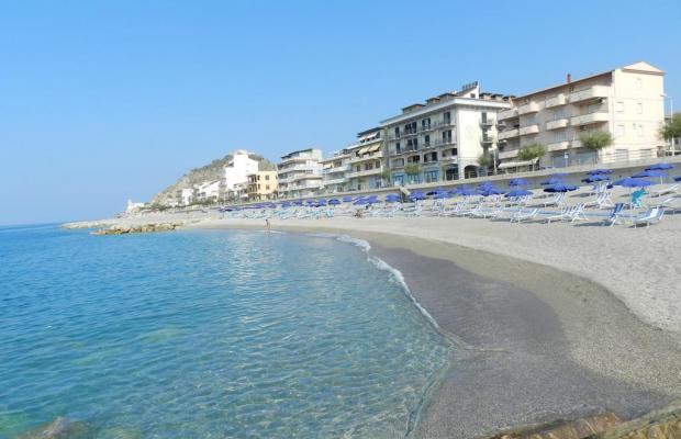 фото отеля Il Mulino изображение №29