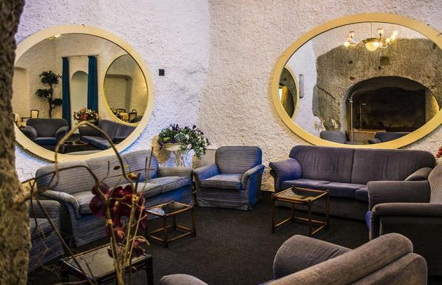 фото отеля Terme Parco Maria Hotel изображение №21