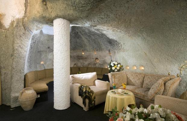 фото Terme Parco Maria Hotel изображение №10