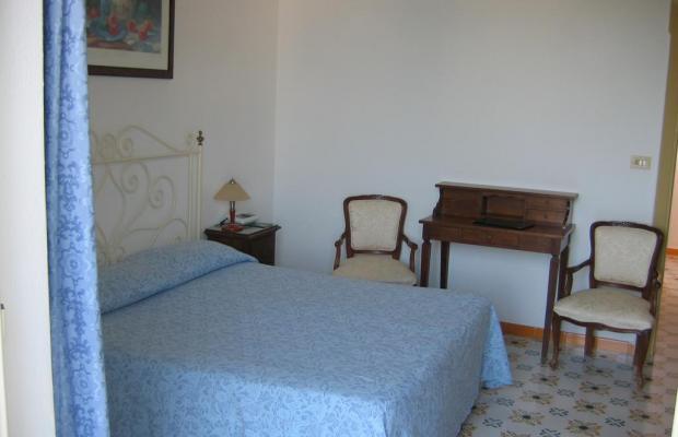 фотографии отеля Terme Parco Maria Hotel изображение №3