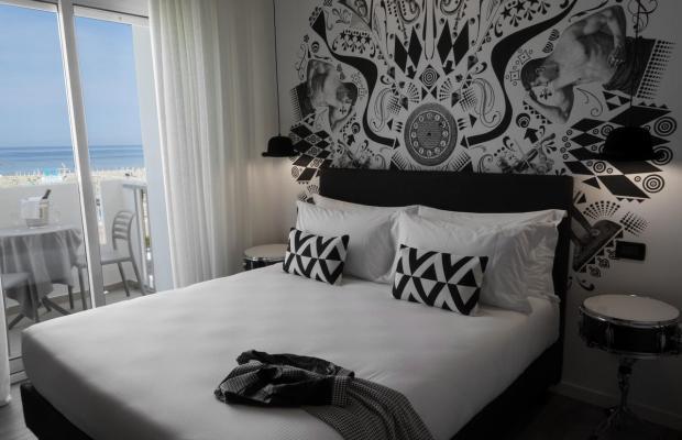 фотографии Suite Hotel Litoraneo изображение №28