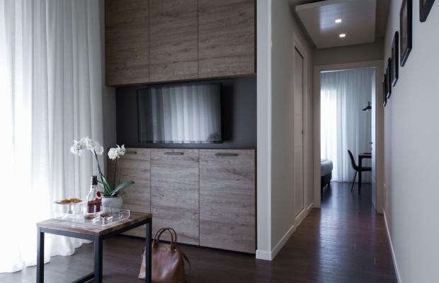 фото отеля Suite Hotel Litoraneo изображение №17