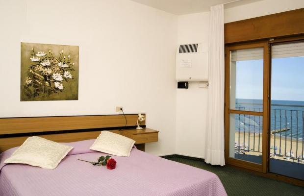 фото отеля Concordia Hotel изображение №5